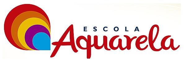 Escola Aquarela